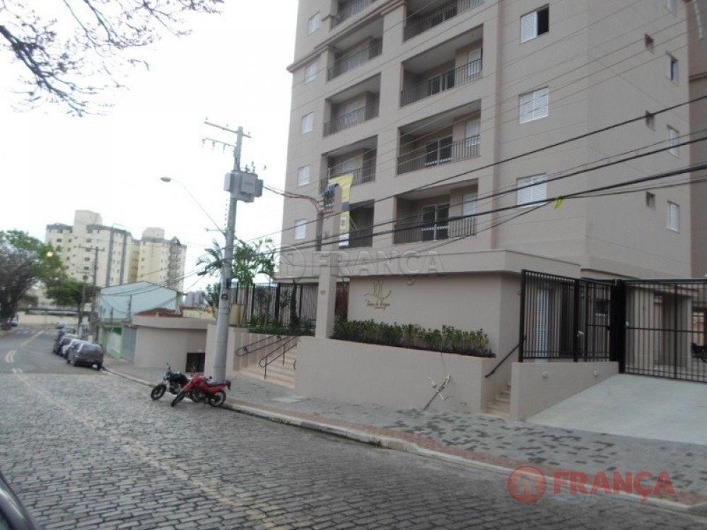 Alugar Apartamento / Padrão em Jacareí apenas R$ 1.500,00 - Foto 14