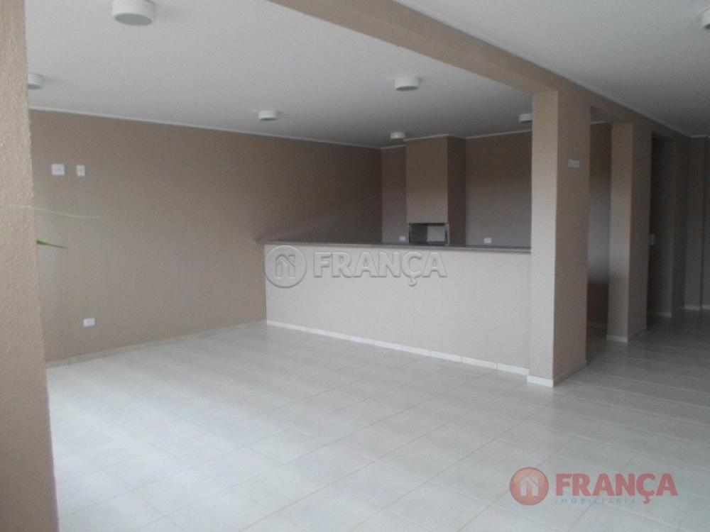 Alugar Apartamento / Padrão em Jacareí apenas R$ 1.500,00 - Foto 15