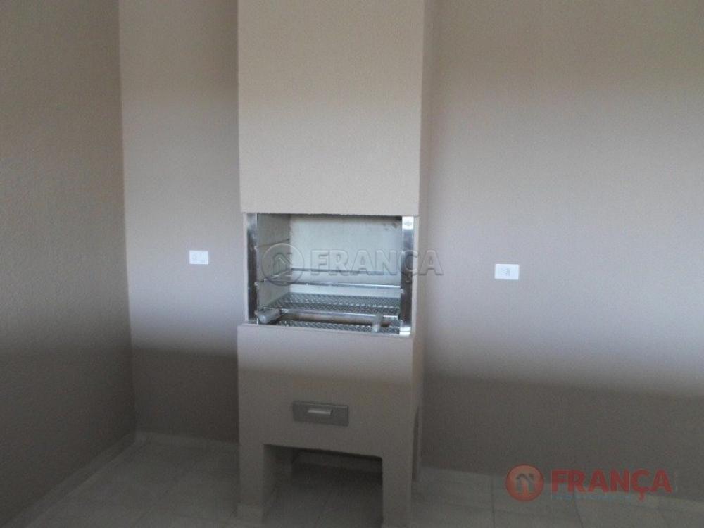 Alugar Apartamento / Padrão em Jacareí apenas R$ 1.500,00 - Foto 16