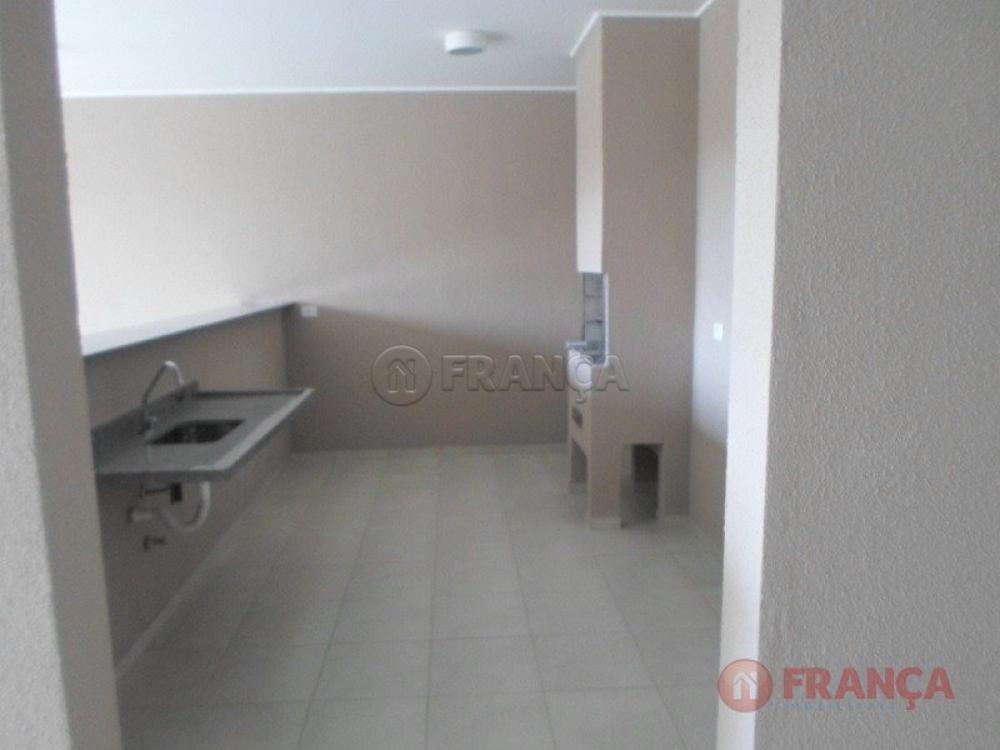 Alugar Apartamento / Padrão em Jacareí apenas R$ 1.500,00 - Foto 17
