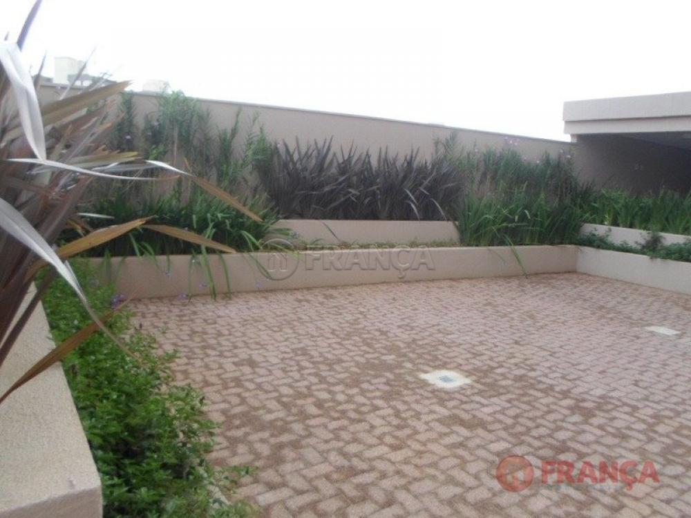 Alugar Apartamento / Padrão em Jacareí apenas R$ 1.500,00 - Foto 19
