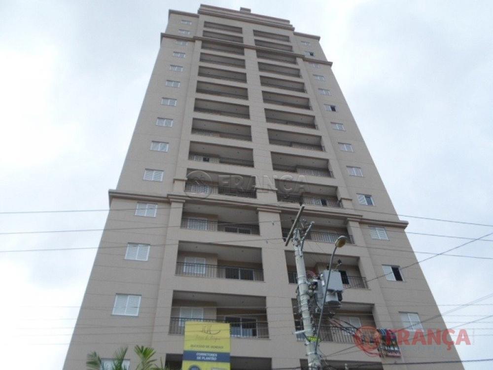 Alugar Apartamento / Padrão em Jacareí apenas R$ 1.500,00 - Foto 24
