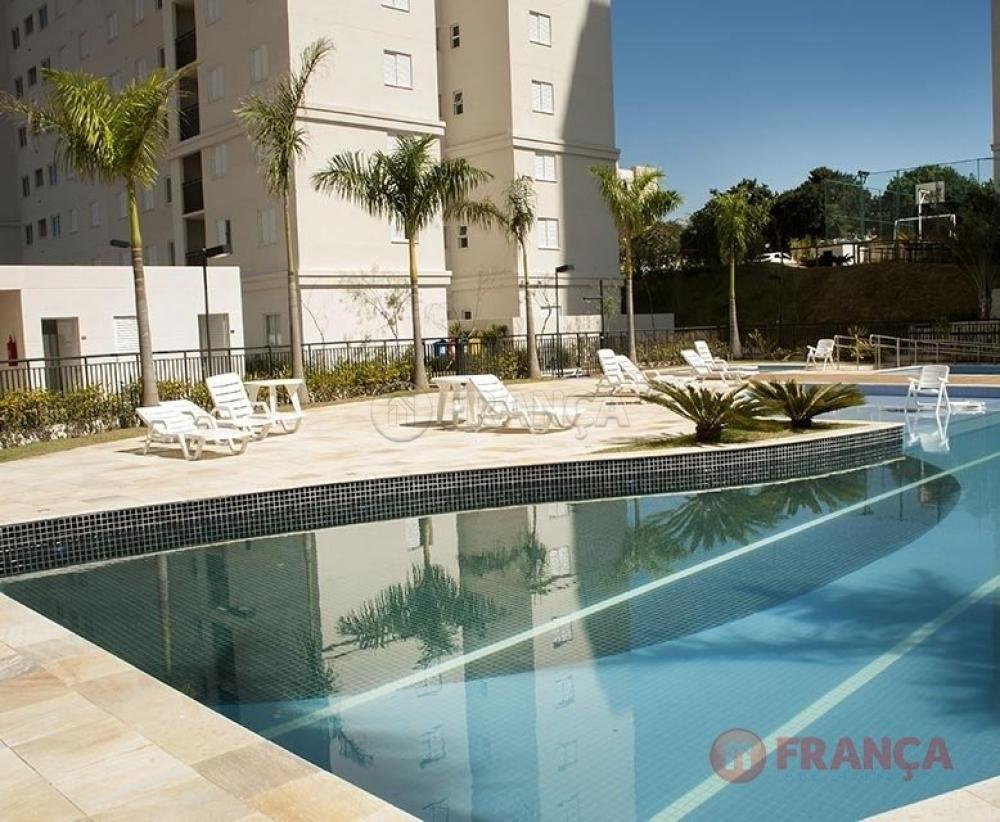Comprar Apartamento / Padrão em São José dos Campos apenas R$ 225.000,00 - Foto 12