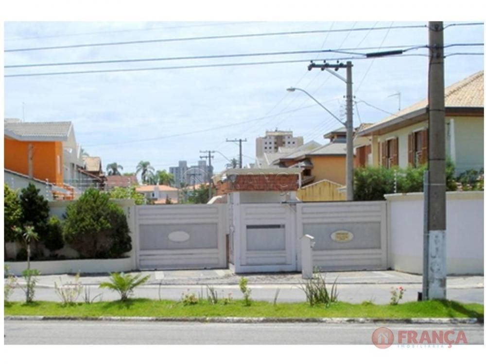 Comprar Casa / Condomínio em Jacareí R$ 860.000,00 - Foto 38