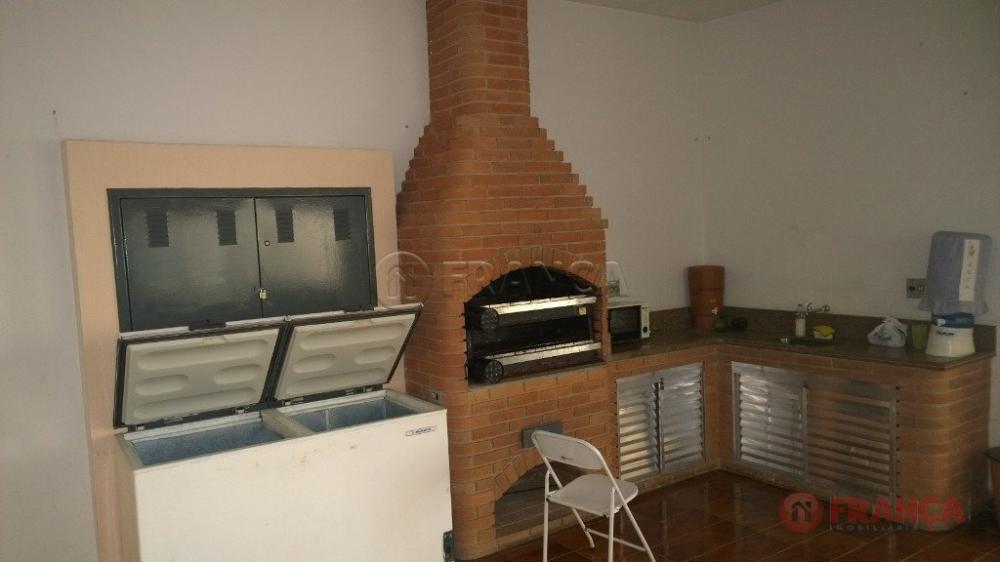 Alugar Apartamento / Padrão em Jacareí apenas R$ 650,00 - Foto 17