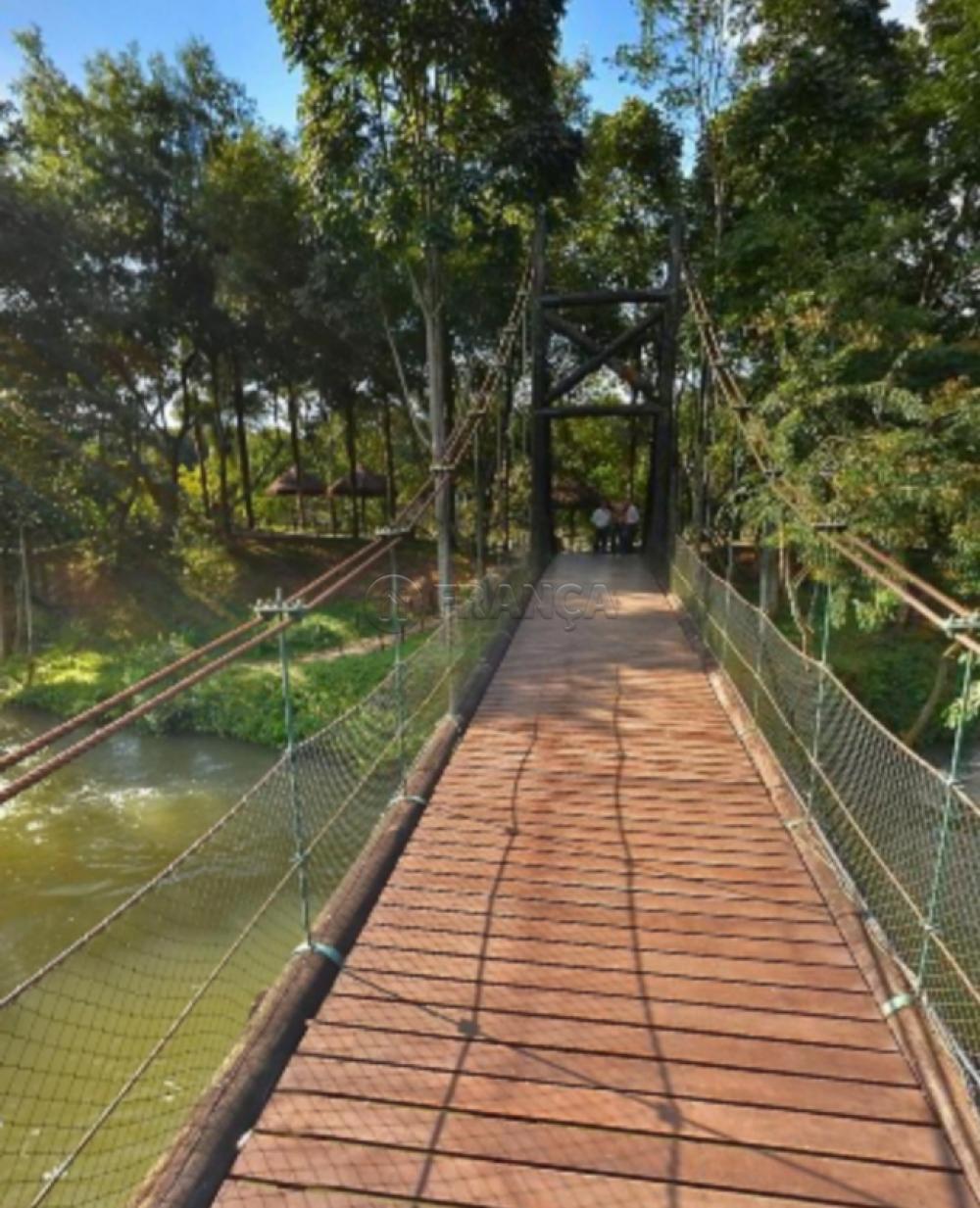 Comprar Terreno / Condomínio em Guararema apenas R$ 186.537,12 - Foto 25