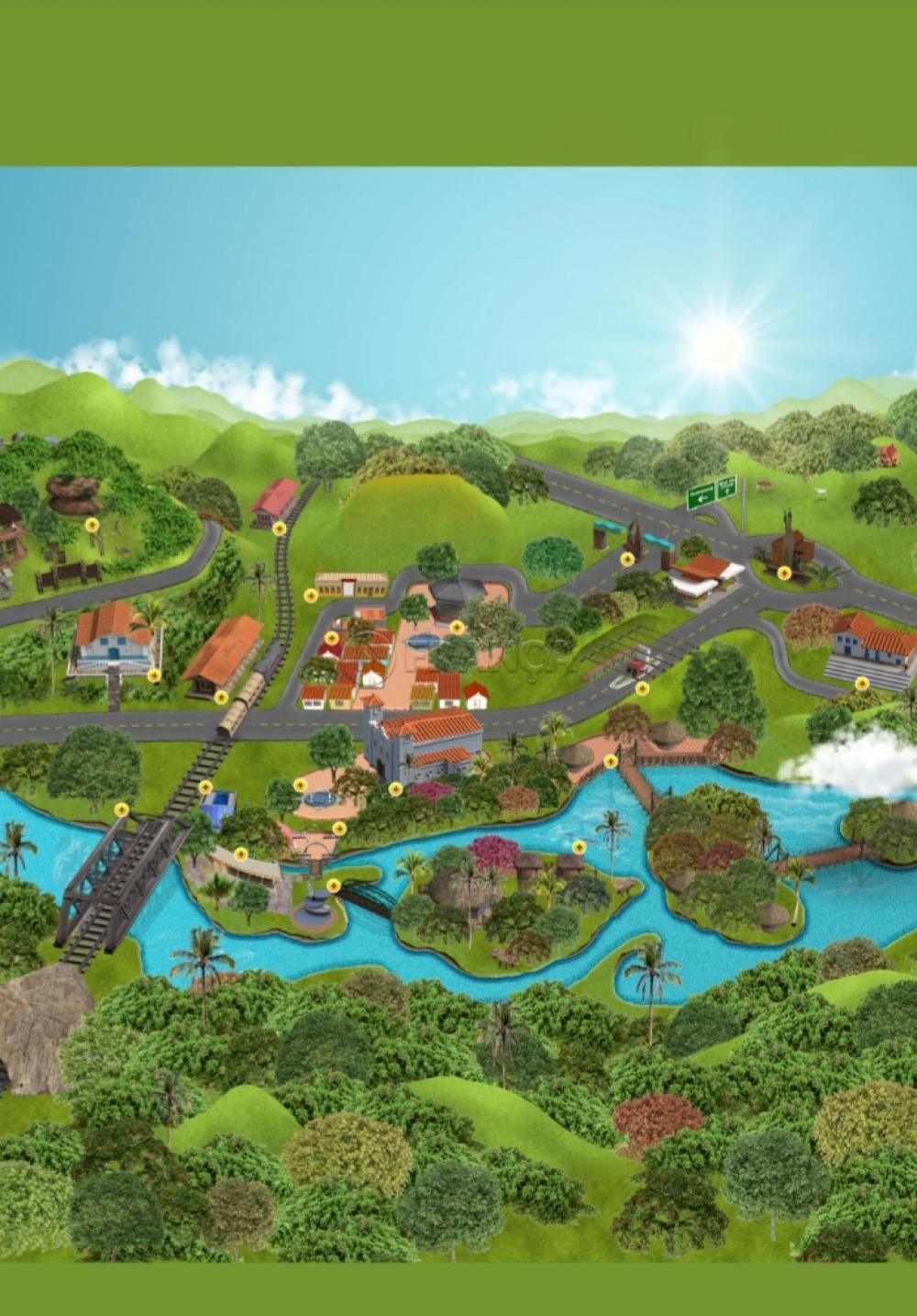 Comprar Terreno / Condomínio em Guararema apenas R$ 186.537,12 - Foto 26