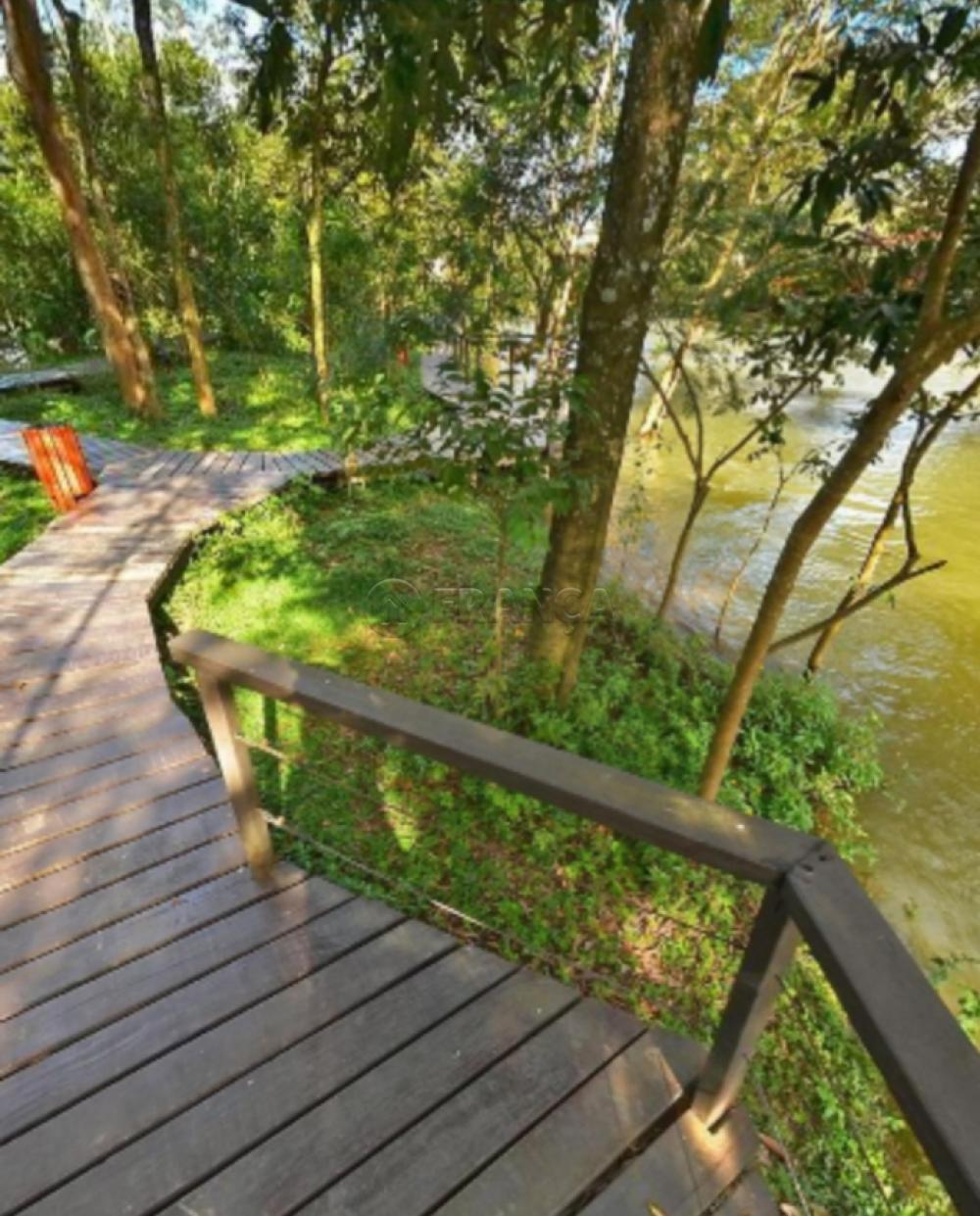 Comprar Terreno / Condomínio em Guararema apenas R$ 186.537,12 - Foto 36
