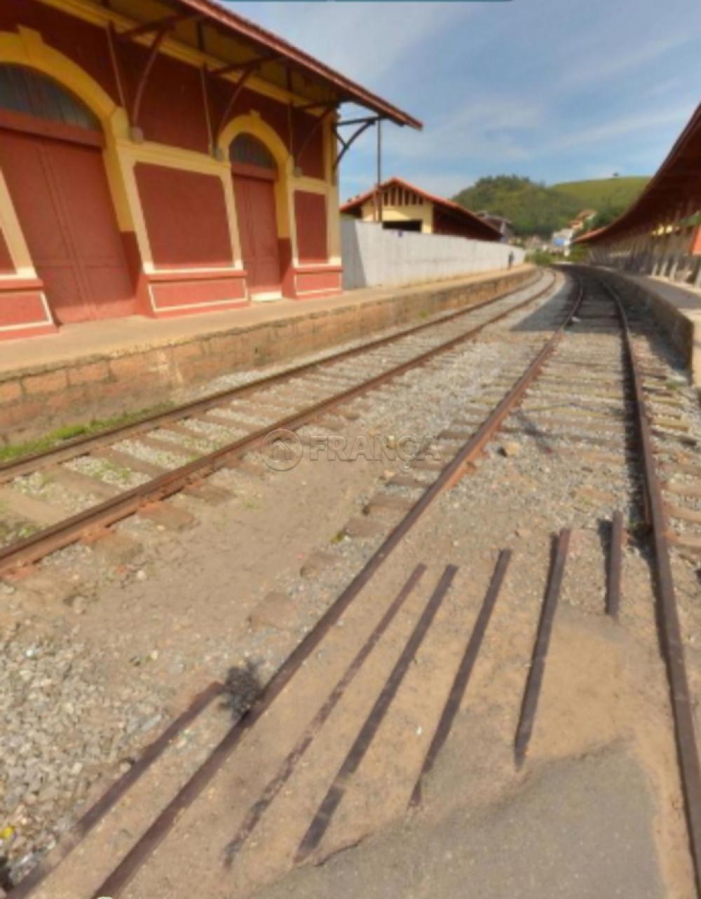 Comprar Terreno / Condomínio em Guararema apenas R$ 186.537,12 - Foto 38