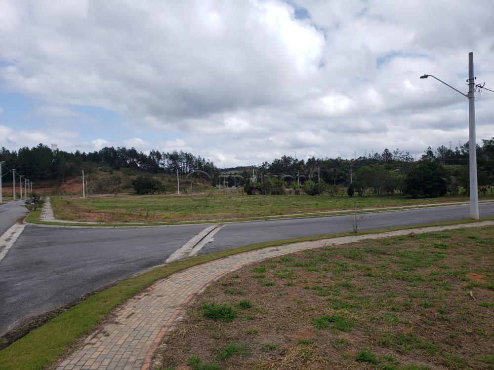 Comprar Terreno / Condomínio em Guararema apenas R$ 186.537,12 - Foto 22