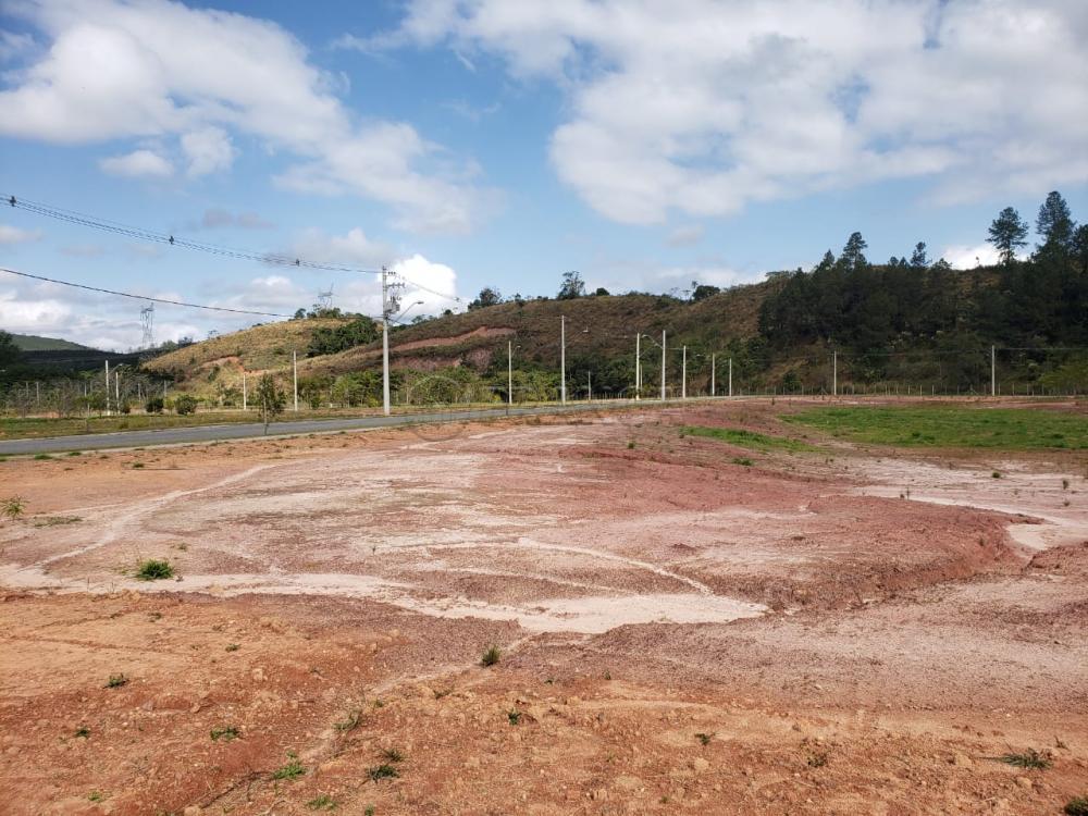 Comprar Terreno / Condomínio em Guararema apenas R$ 186.537,12 - Foto 2