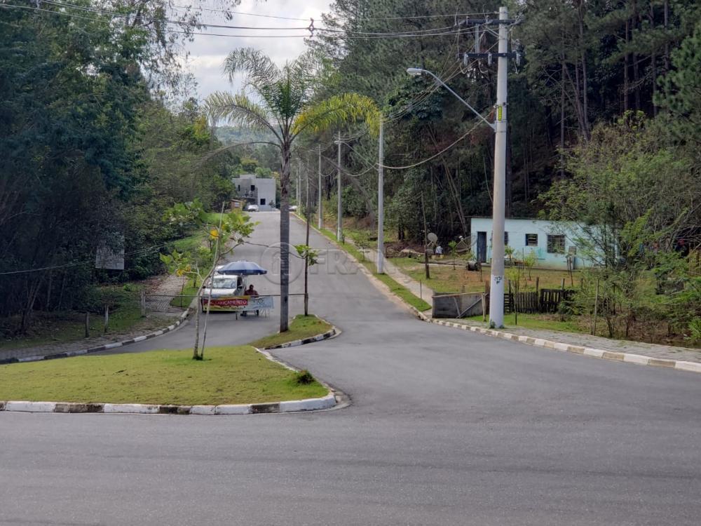 Comprar Terreno / Condomínio em Guararema apenas R$ 186.537,12 - Foto 3