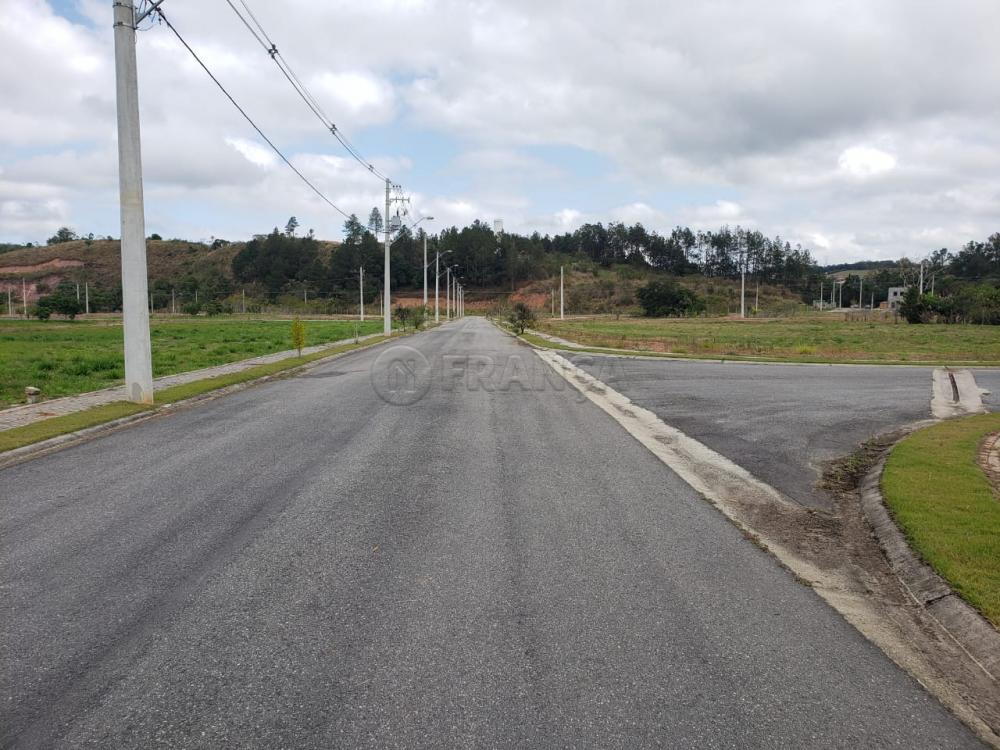 Comprar Terreno / Condomínio em Guararema apenas R$ 186.537,12 - Foto 5