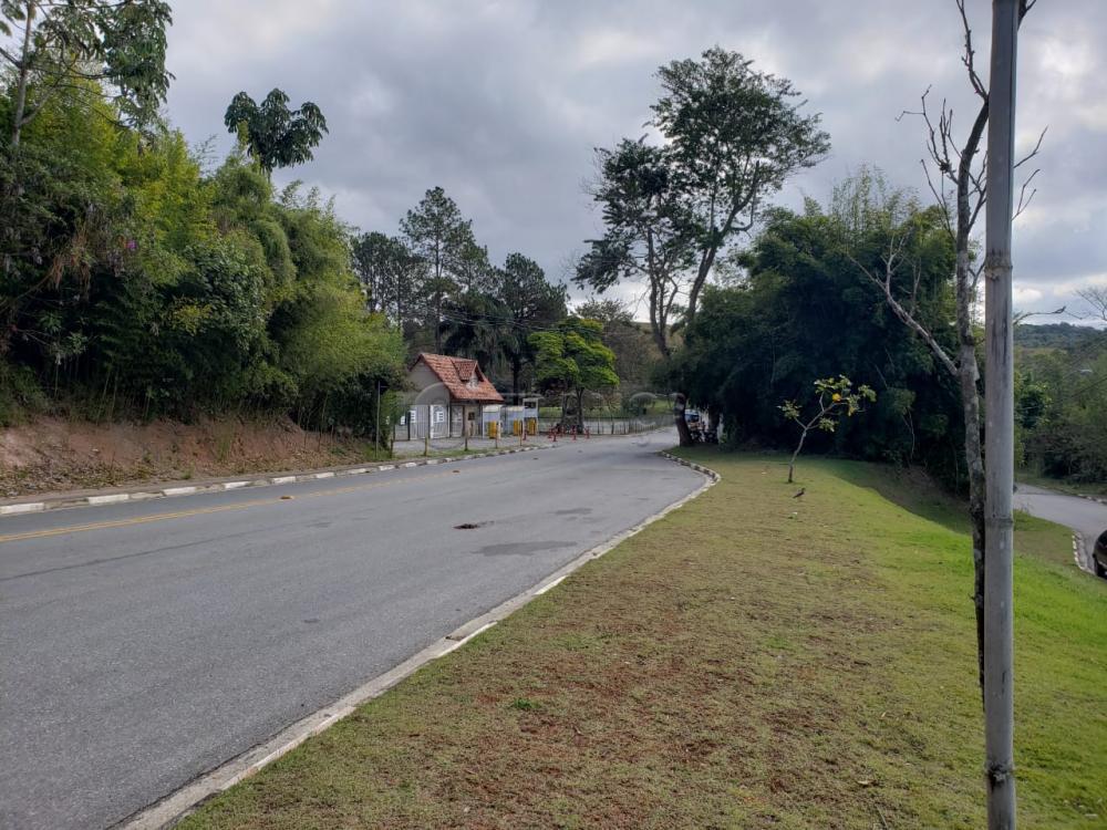 Comprar Terreno / Condomínio em Guararema apenas R$ 186.537,12 - Foto 6