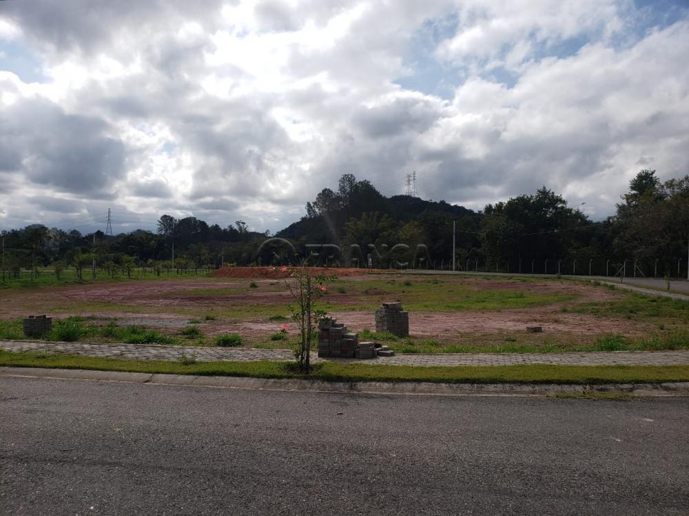 Comprar Terreno / Condomínio em Guararema apenas R$ 186.537,12 - Foto 11
