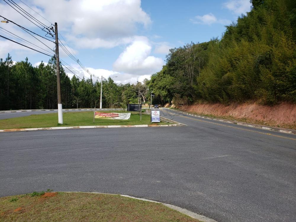 Comprar Terreno / Condomínio em Guararema apenas R$ 186.537,12 - Foto 12