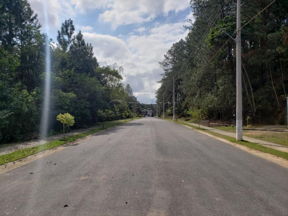 Comprar Terreno / Condomínio em Guararema apenas R$ 186.537,12 - Foto 16