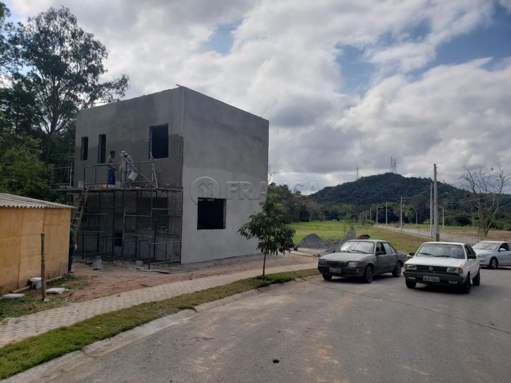 Comprar Terreno / Condomínio em Guararema apenas R$ 186.537,12 - Foto 19