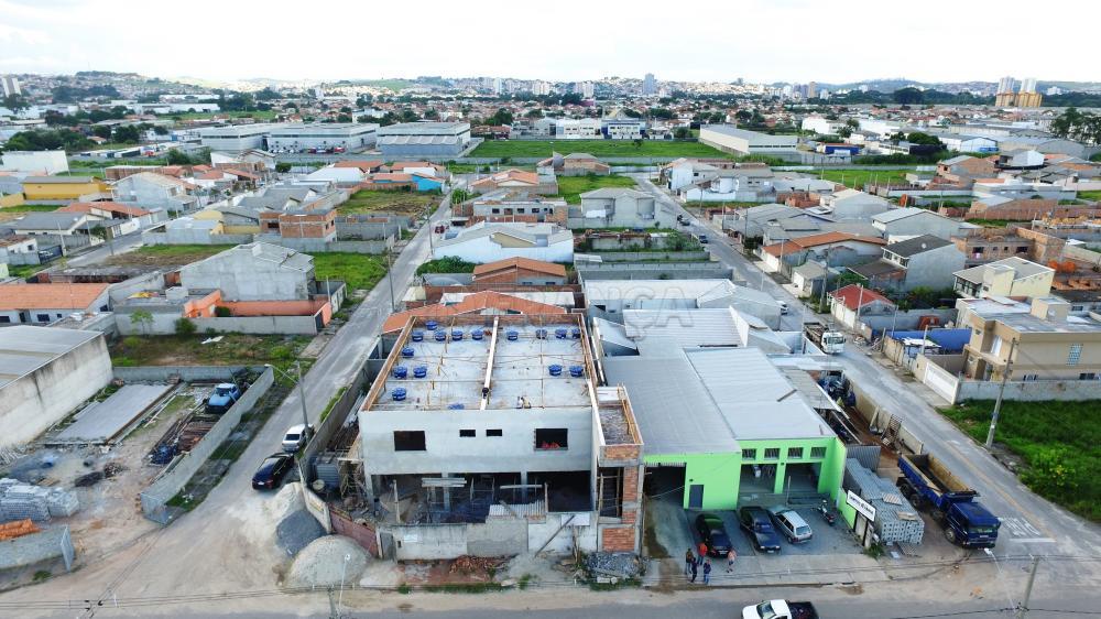 Comprar Terreno / Loteamento Aberto em Jacareí - Foto 2