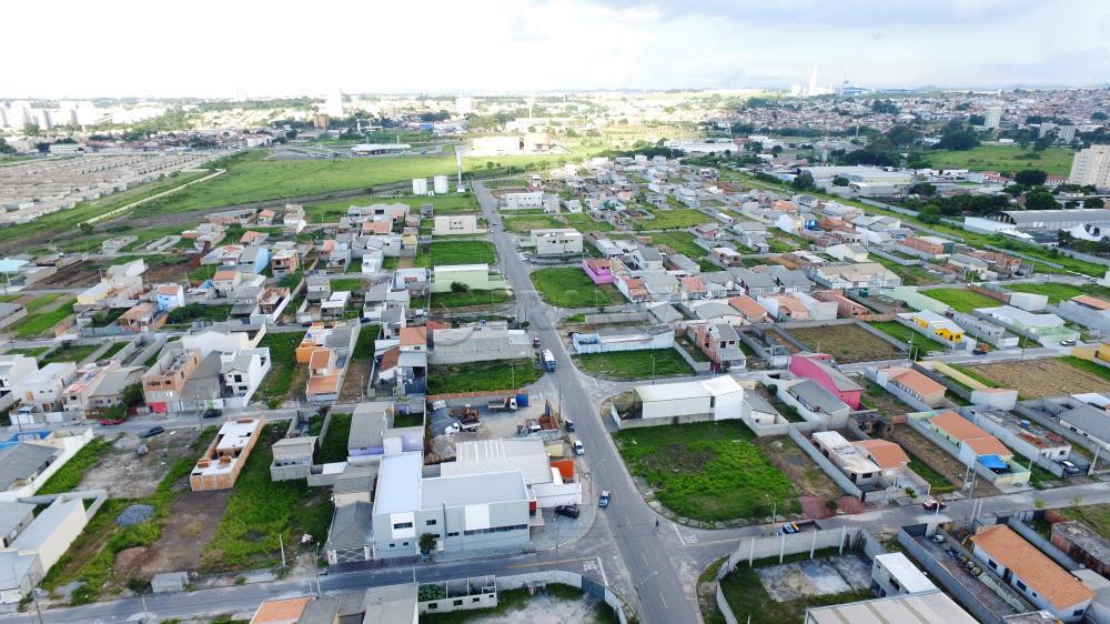 Comprar Terreno / Loteamento Aberto em Jacareí - Foto 3