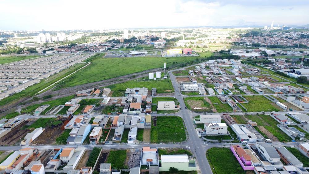 Comprar Terreno / Loteamento Aberto em Jacareí - Foto 4