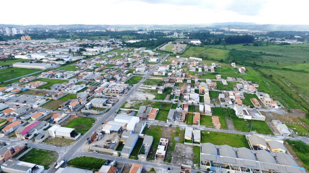 Comprar Terreno / Loteamento Aberto em Jacareí - Foto 6