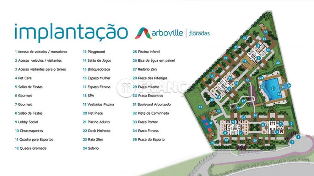Comprar Apartamento / Padrão em Jacareí R$ 595.000,00 - Foto 17