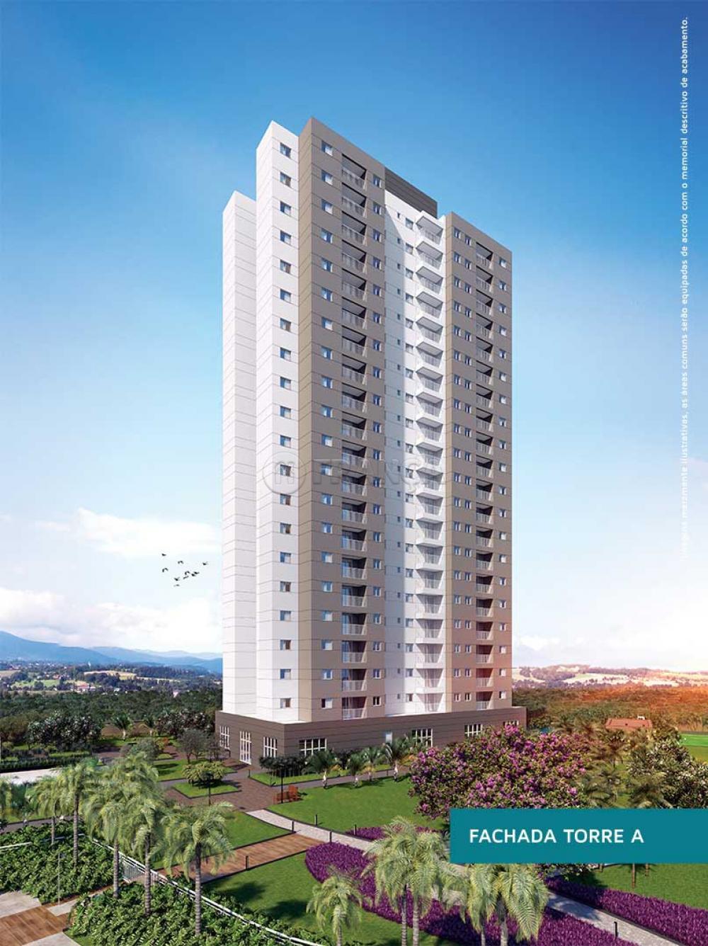 Comprar Apartamento / Padrão em Jacareí R$ 595.000,00 - Foto 15
