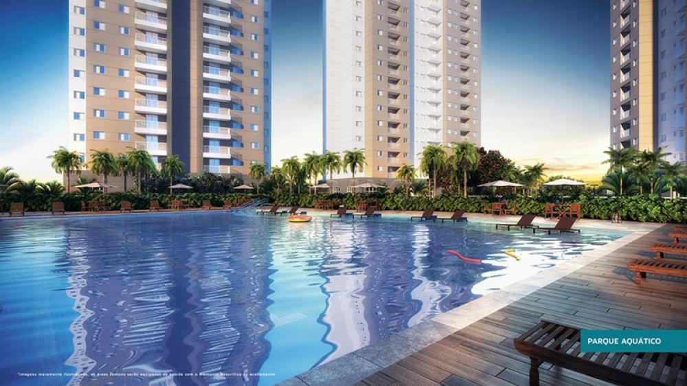 Comprar Apartamento / Padrão em Jacareí apenas R$ 290.000,00 - Foto 25