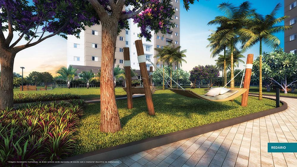 Comprar Apartamento / Padrão em Jacareí R$ 595.000,00 - Foto 19