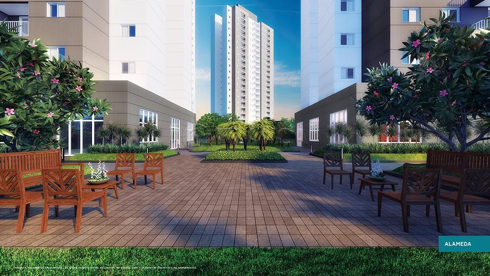 Comprar Apartamento / Padrão em Jacareí apenas R$ 290.000,00 - Foto 30