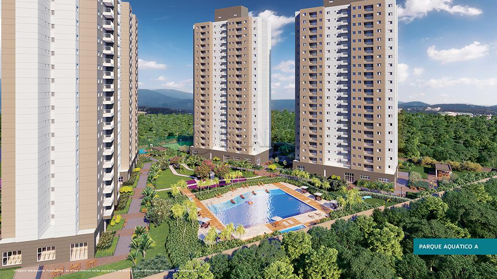 Comprar Apartamento / Padrão em Jacareí apenas R$ 290.000,00 - Foto 14
