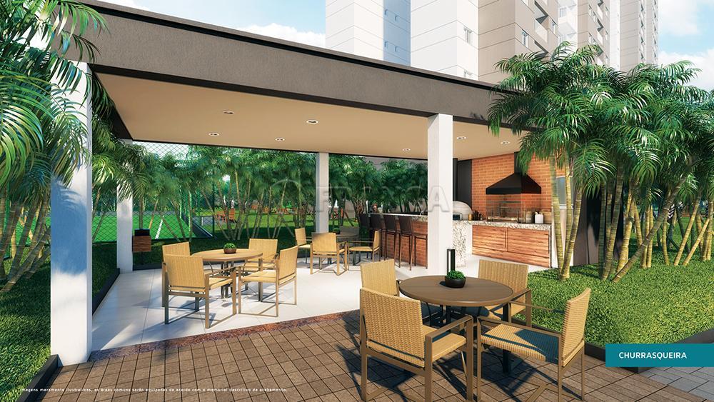 Comprar Apartamento / Padrão em Jacareí R$ 595.000,00 - Foto 36