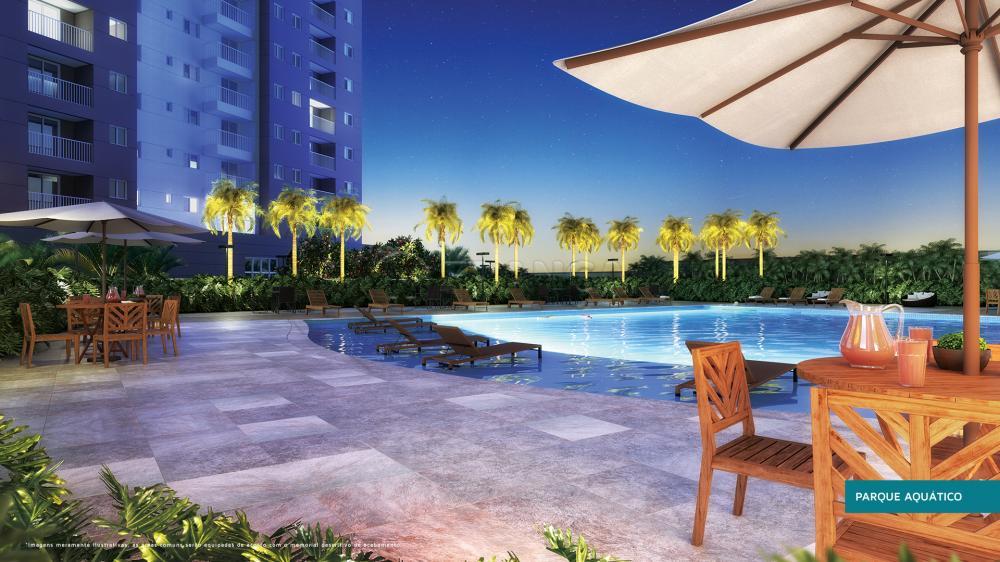 Comprar Apartamento / Padrão em Jacareí R$ 595.000,00 - Foto 37