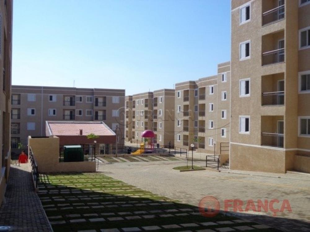 Comprar Apartamento / Padrão em São José dos Campos apenas R$ 180.200,00 - Foto 16