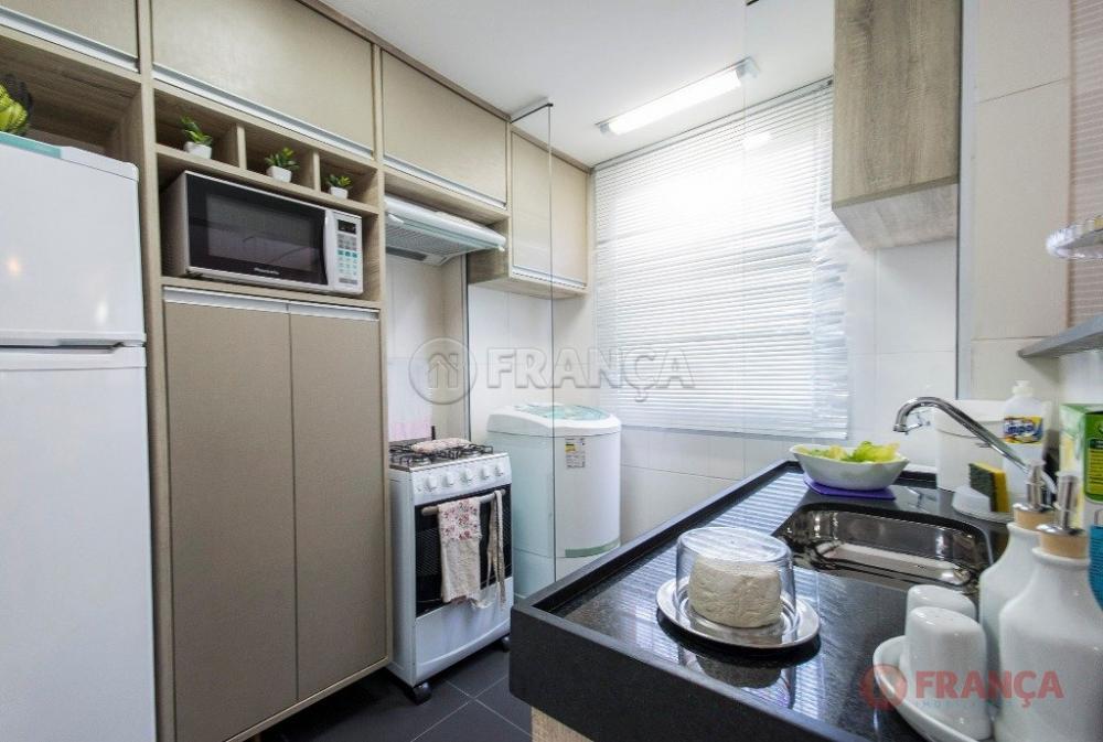 Comprar Apartamento / Padrão em Jacareí apenas R$ 135.000,00 - Foto 13