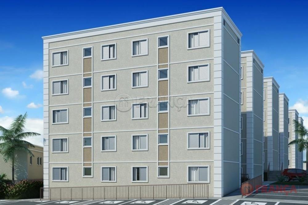 Comprar Apartamento / Padrão em Jacareí apenas R$ 135.000,00 - Foto 14