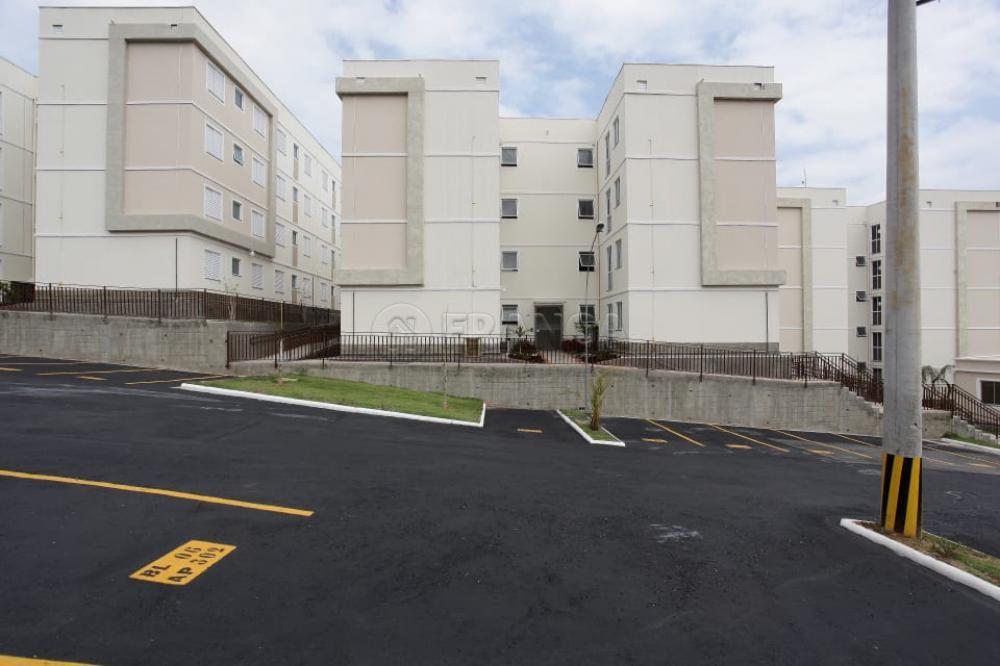 Comprar Apartamento / Padrão em Jacareí apenas R$ 135.000,00 - Foto 24