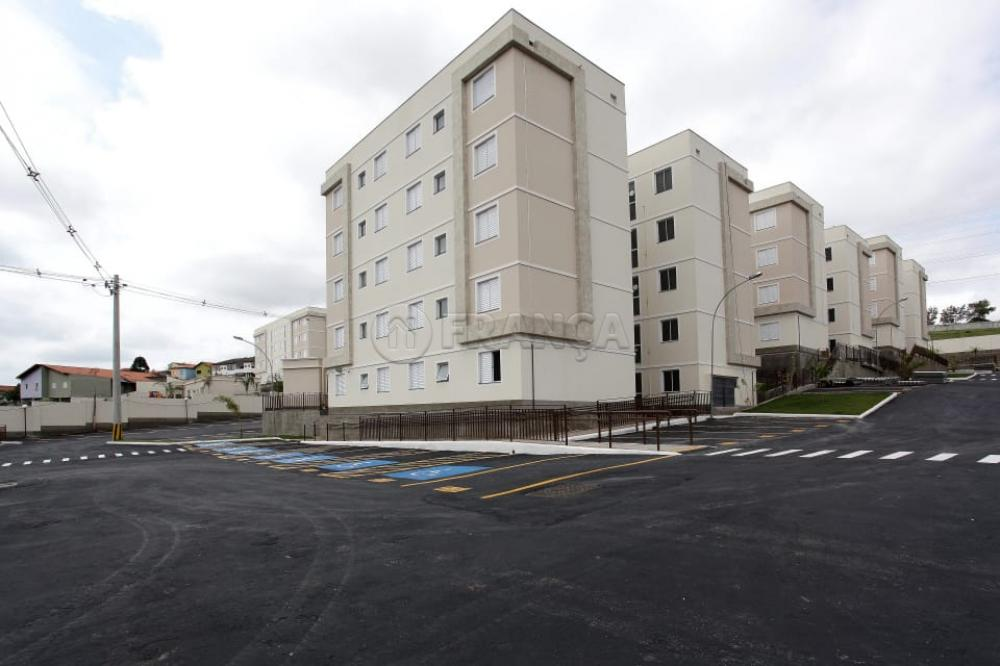 Comprar Apartamento / Padrão em Jacareí apenas R$ 135.000,00 - Foto 26