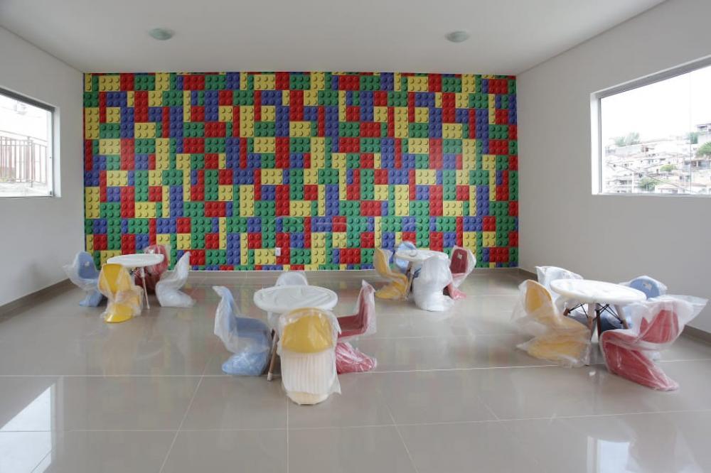 Comprar Apartamento / Padrão em Jacareí apenas R$ 135.000,00 - Foto 30
