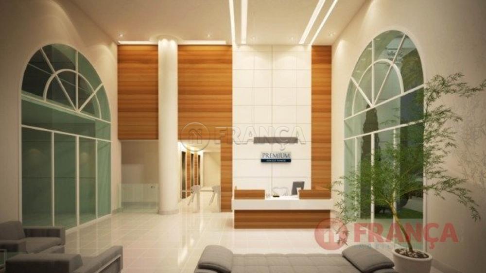 Alugar Comercial / Sala em Condomínio em Jacareí apenas R$ 500,00 - Foto 12