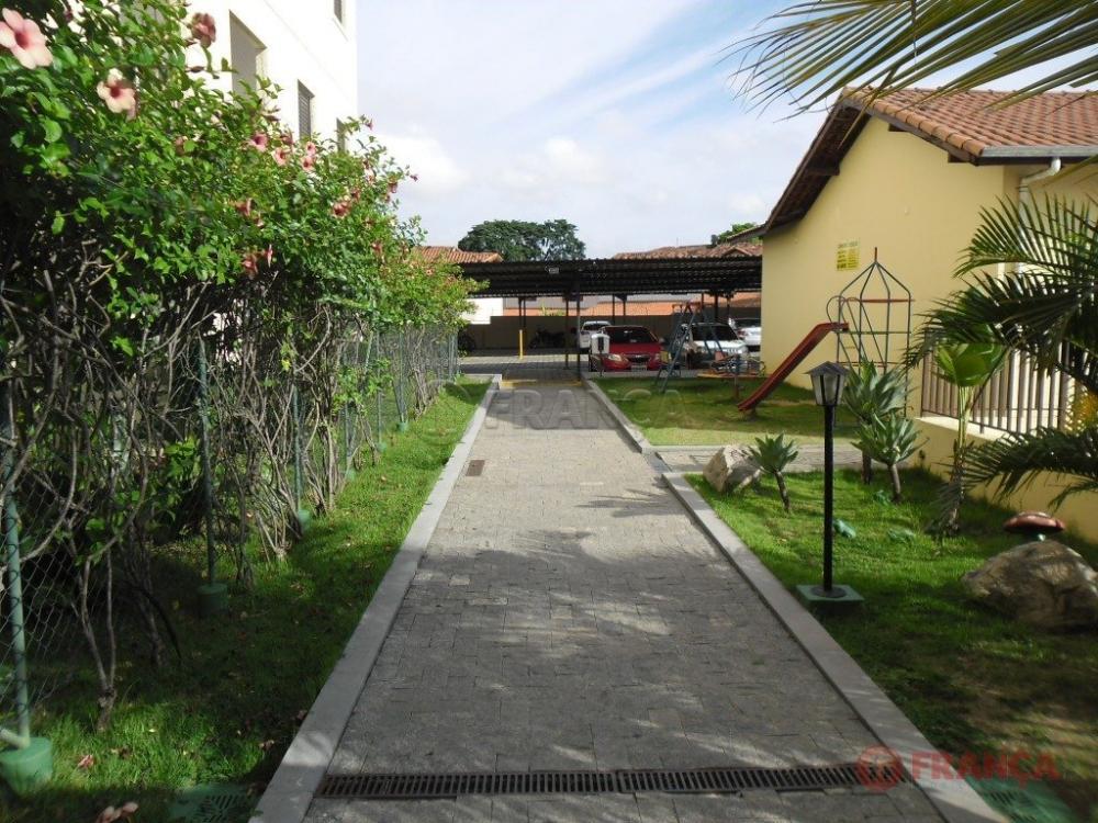 Alugar Apartamento / Padrão em Jacareí R$ 900,00 - Foto 20