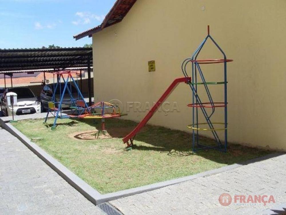 Alugar Apartamento / Padrão em Jacareí R$ 900,00 - Foto 25