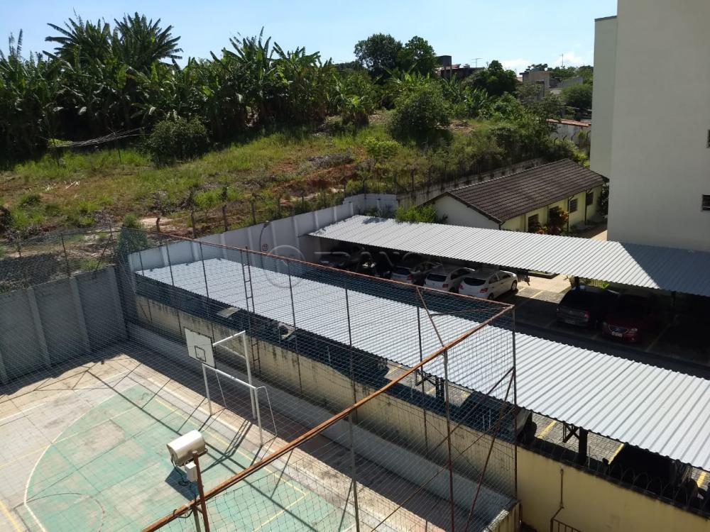 Alugar Apartamento / Padrão em Jacareí R$ 900,00 - Foto 26