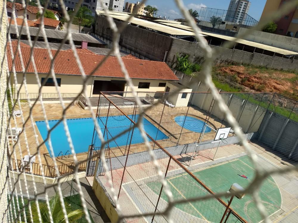 Alugar Apartamento / Padrão em Jacareí R$ 900,00 - Foto 27