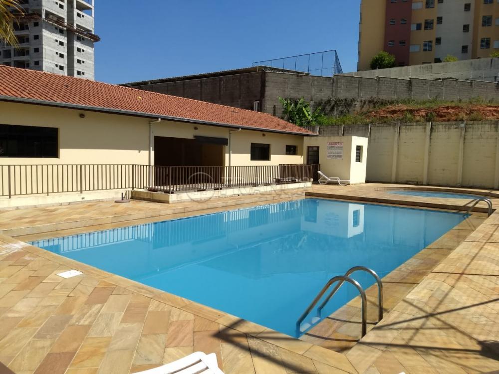 Alugar Apartamento / Padrão em Jacareí R$ 900,00 - Foto 29