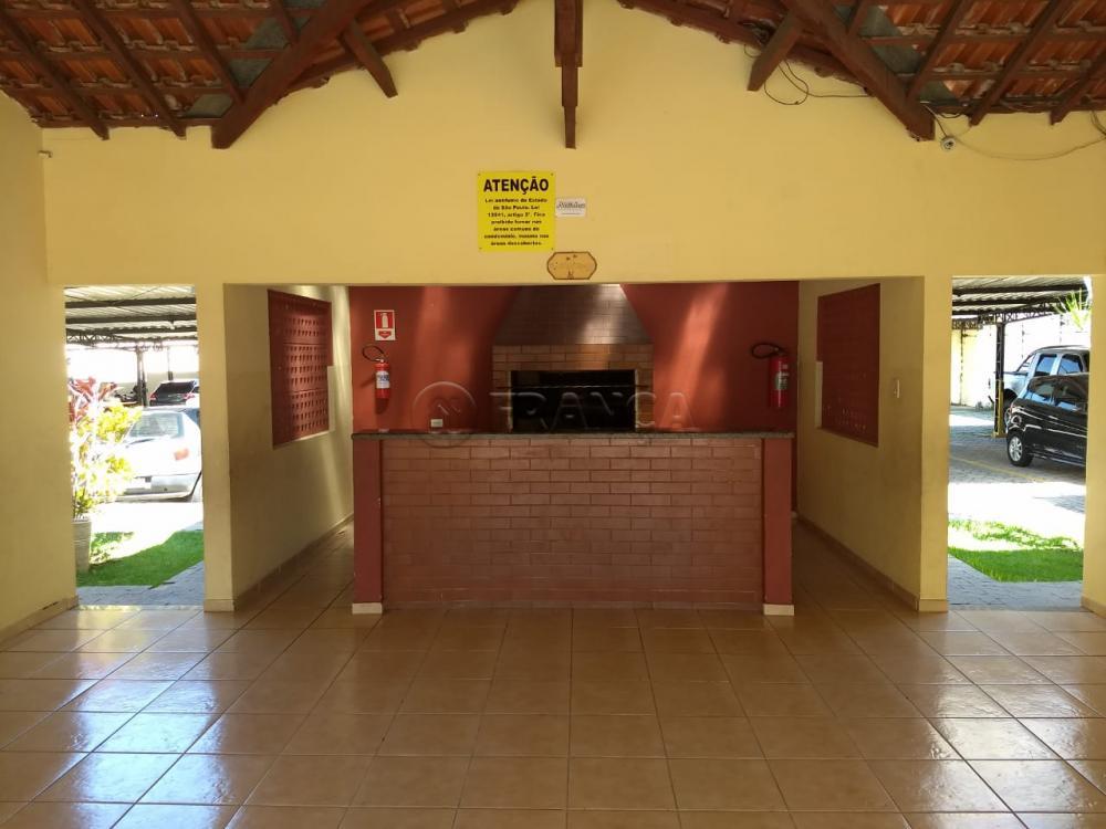 Alugar Apartamento / Padrão em Jacareí R$ 900,00 - Foto 33