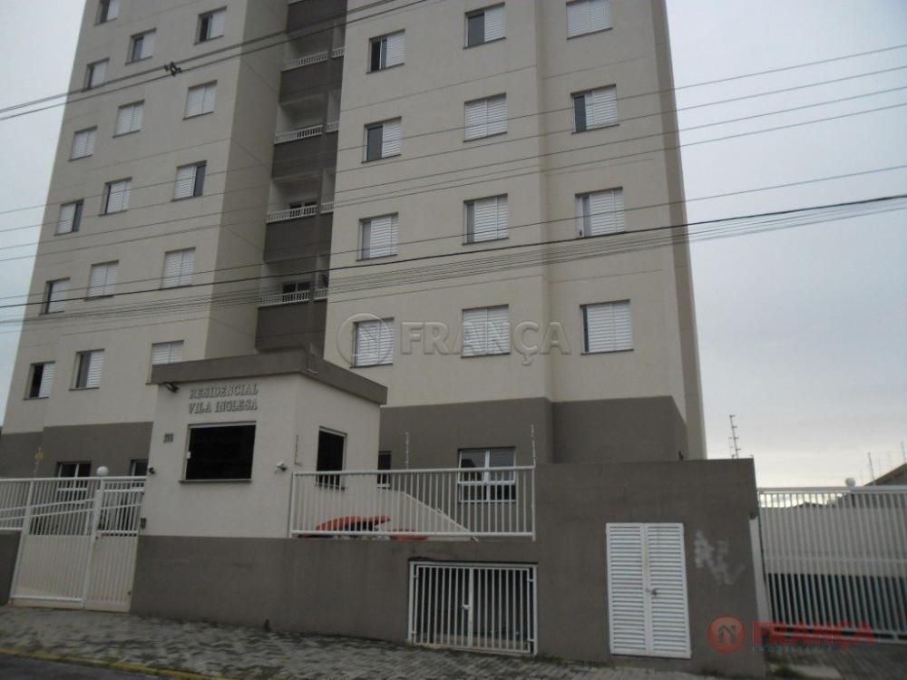 Alugar Apartamento / Padrão em Jacareí R$ 1.200,00 - Foto 15