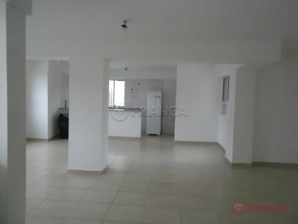 Alugar Apartamento / Padrão em Jacareí R$ 1.200,00 - Foto 17