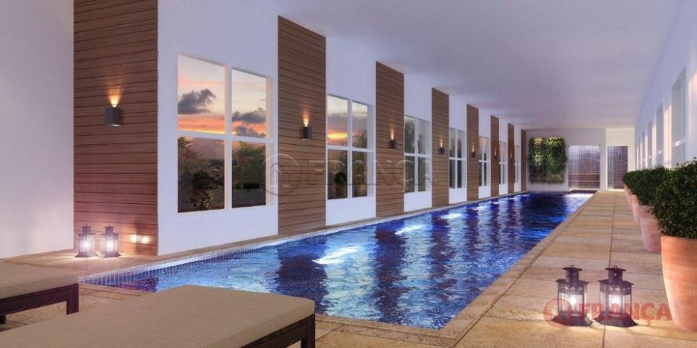 Comprar Apartamento / Padrão em Jacareí apenas R$ 226.800,00 - Foto 4